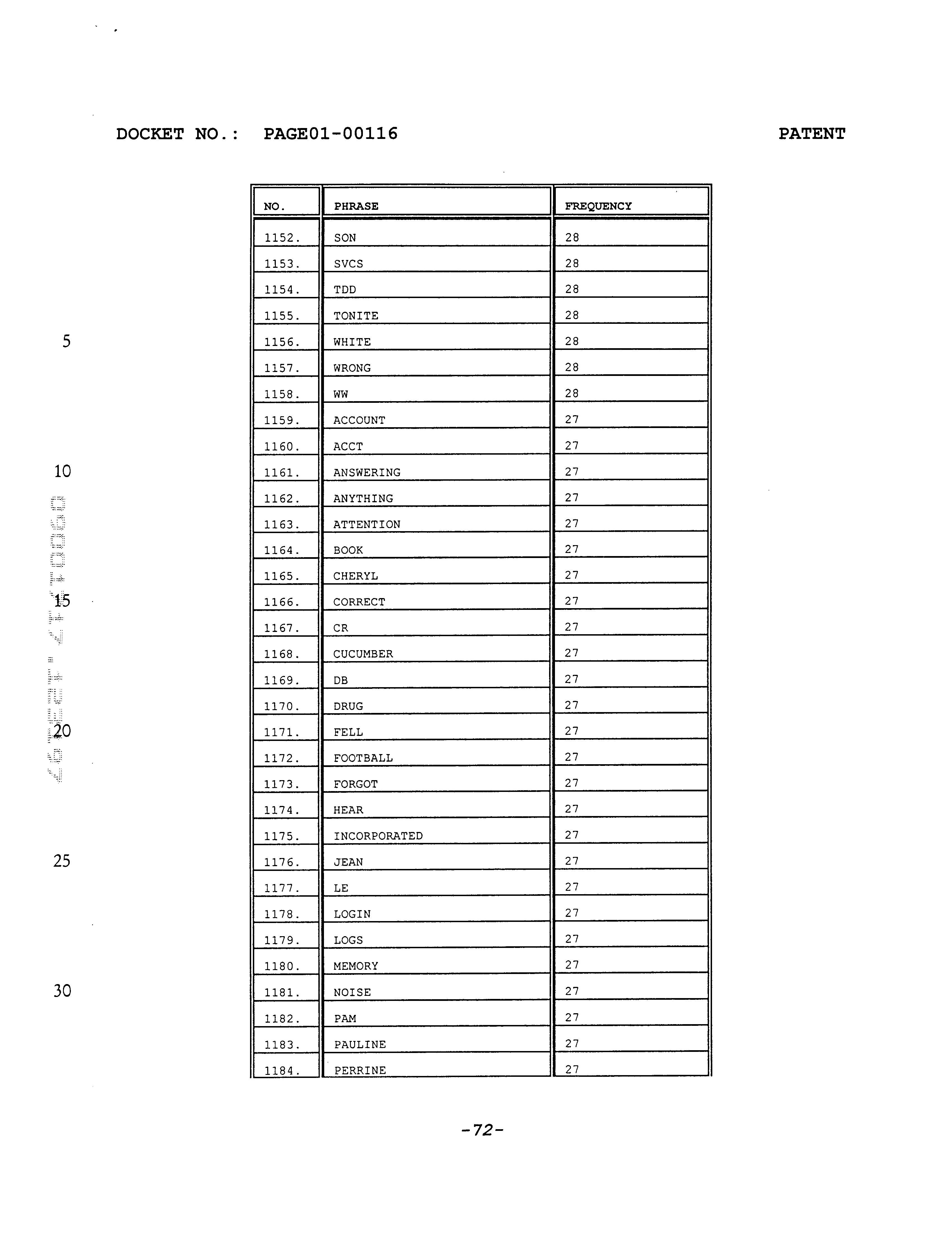 Figure US06198808-20010306-P00036