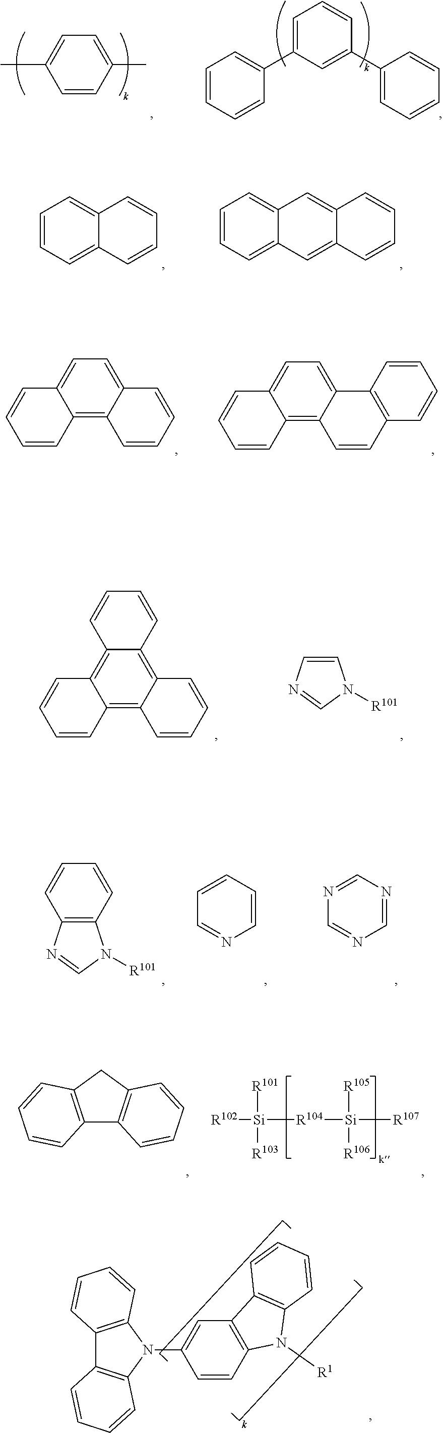 Figure US10236458-20190319-C00057