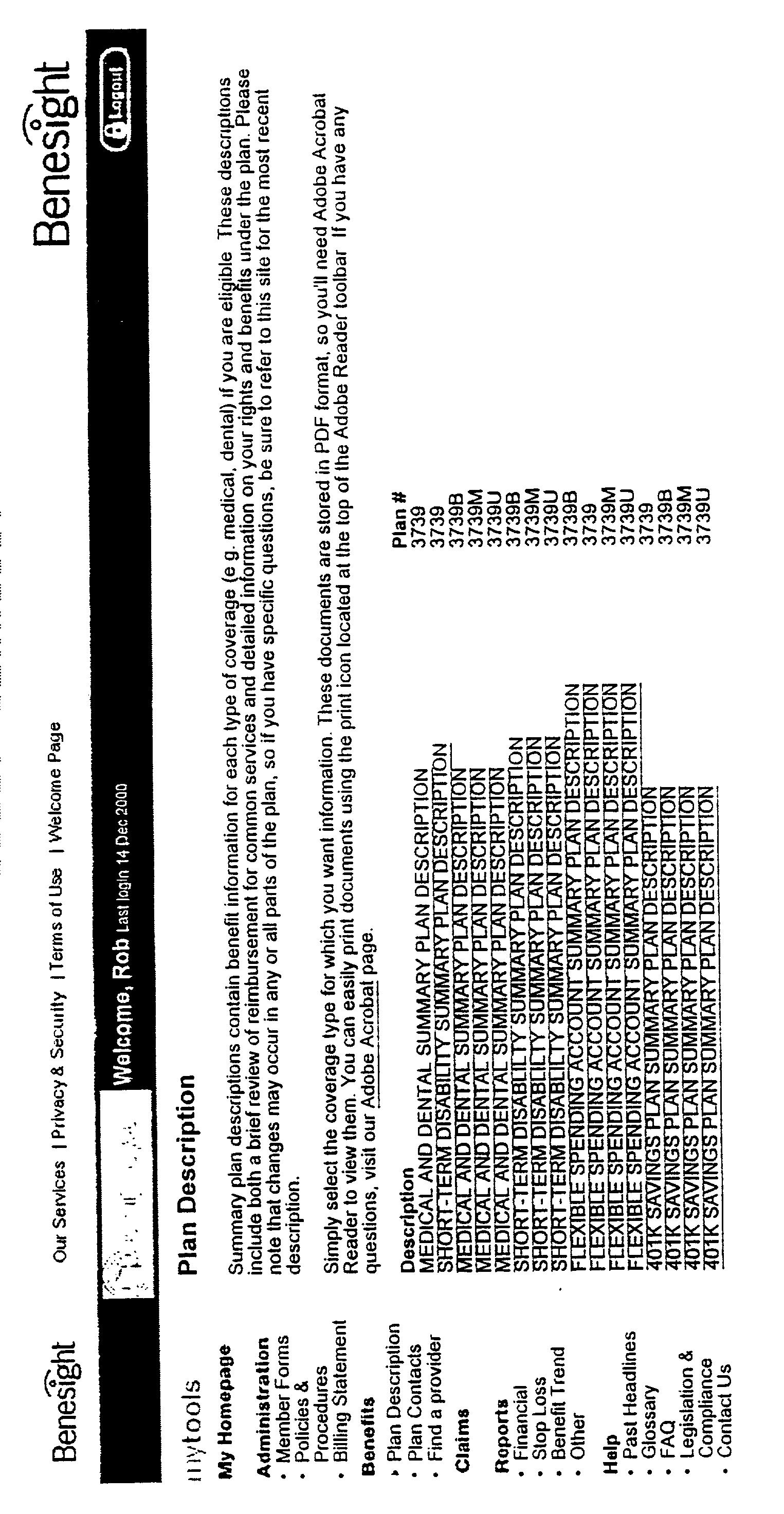 Figure US20020149616A1-20021017-P00168