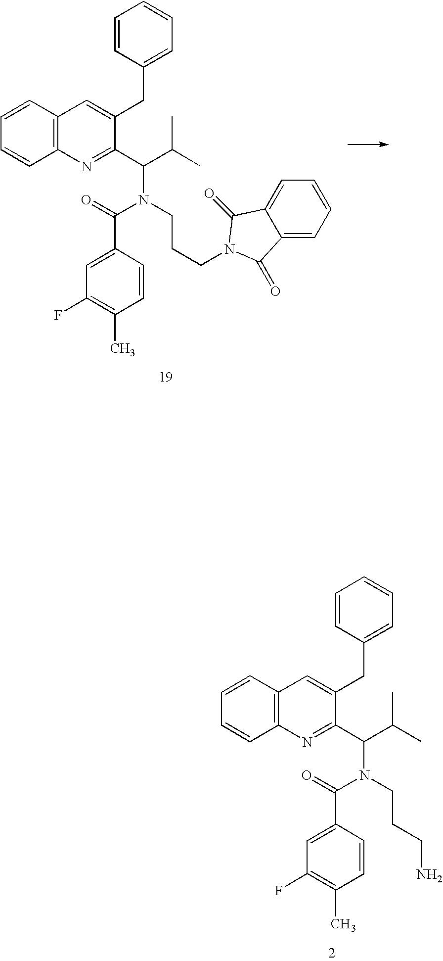 Figure US07452996-20081118-C00015
