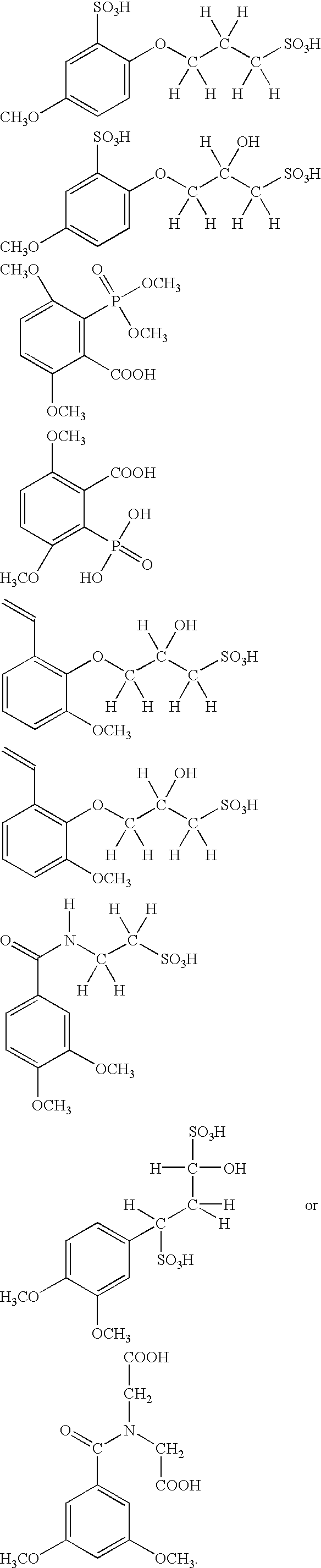 Figure US06803395-20041012-C00088