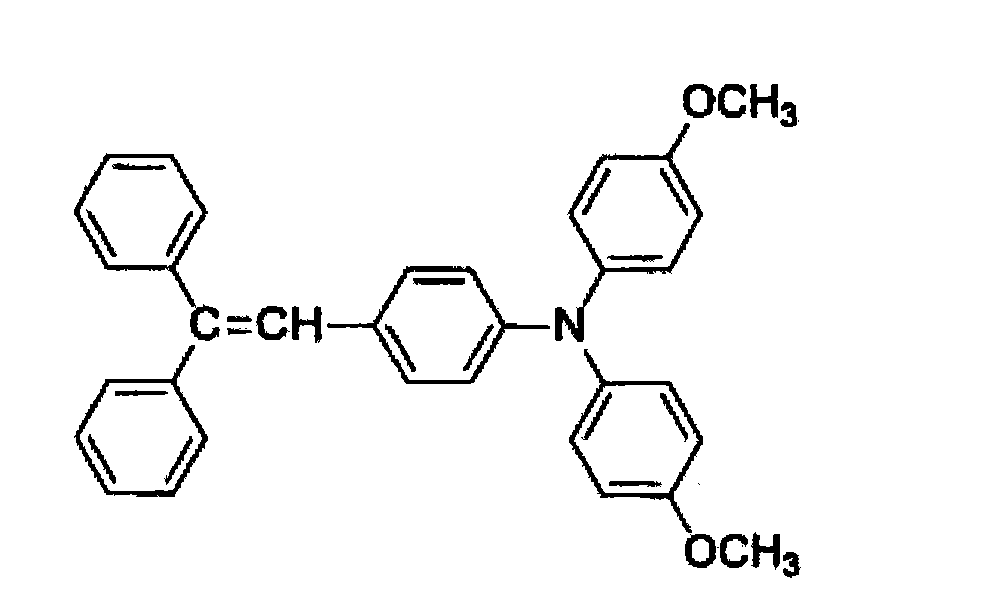 Figure CN101533237BD00573