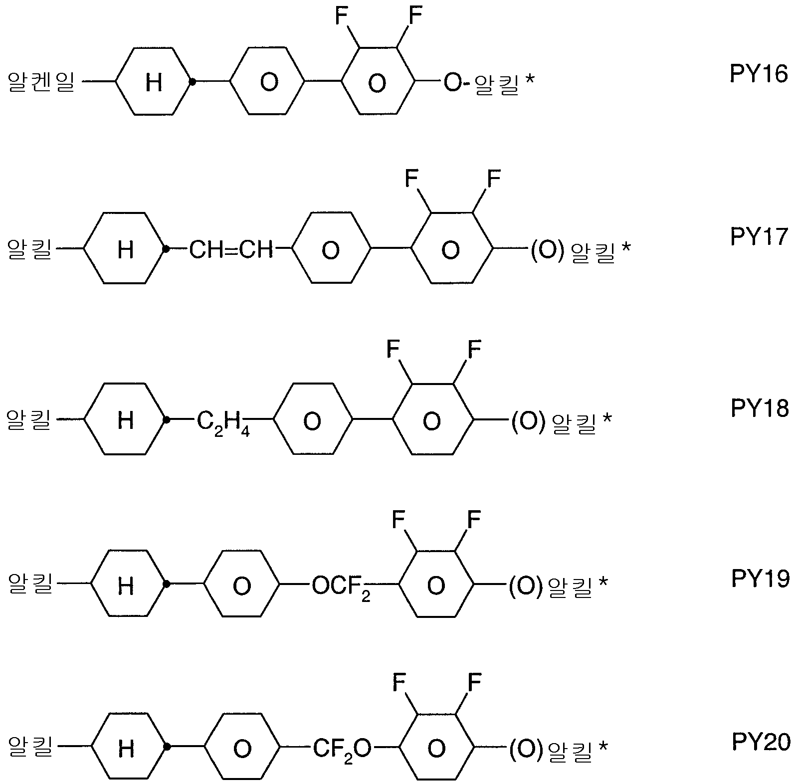 Figure 112008081775033-pat00029