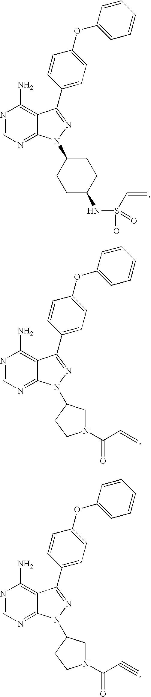 Figure US07514444-20090407-C00020