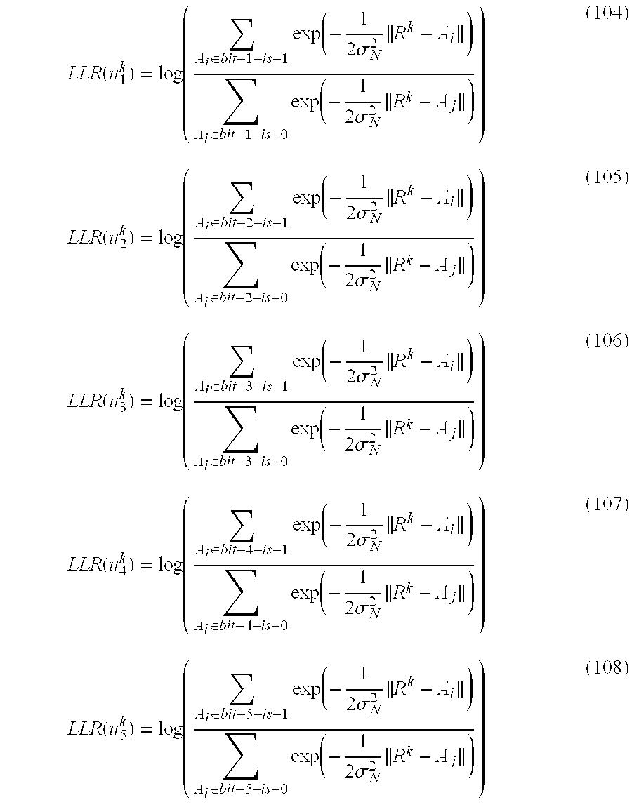 Figure US20020051501A1-20020502-M00050