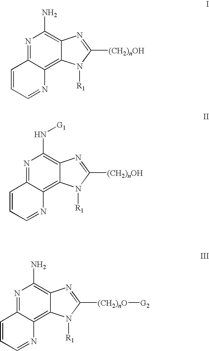 Figure US08343993-20130101-C00002