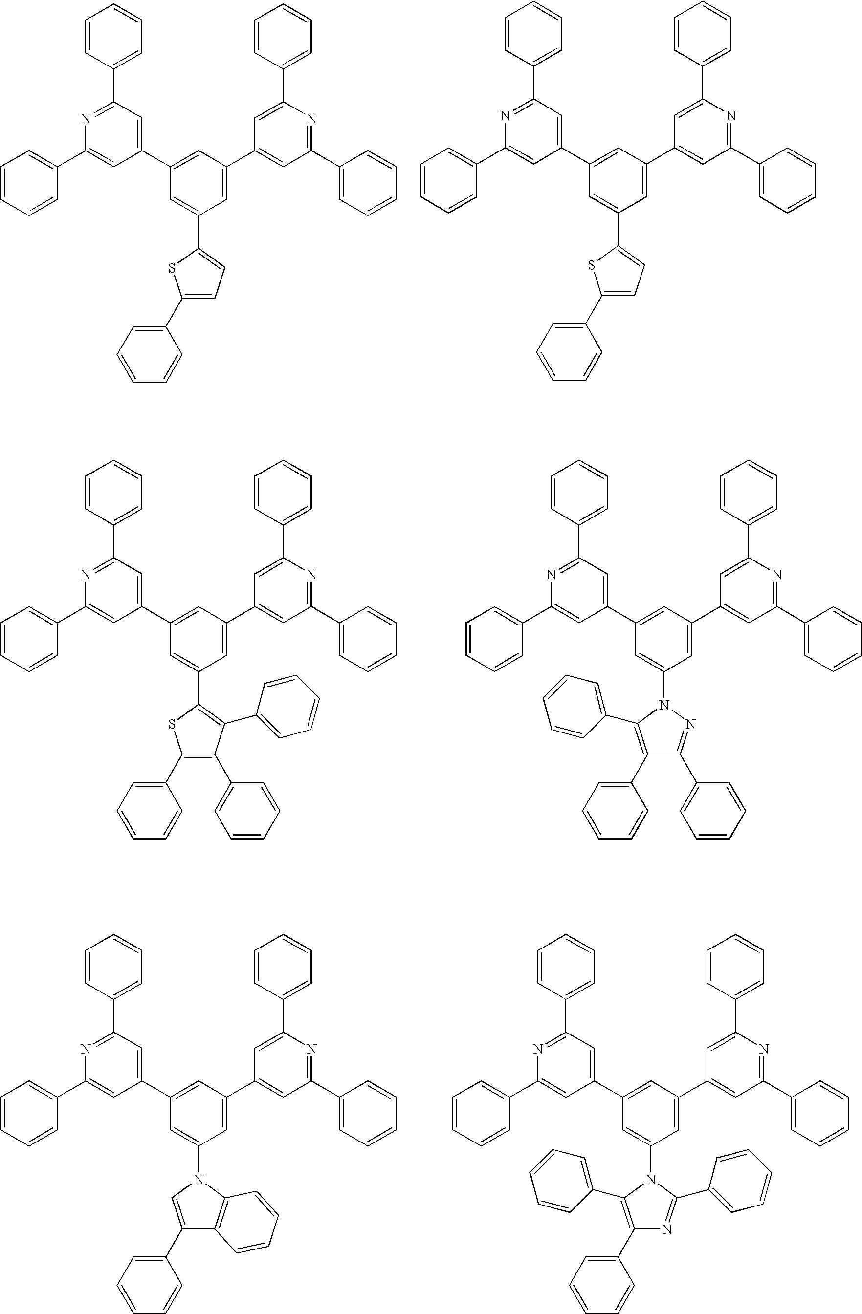 Figure US20060186796A1-20060824-C00061