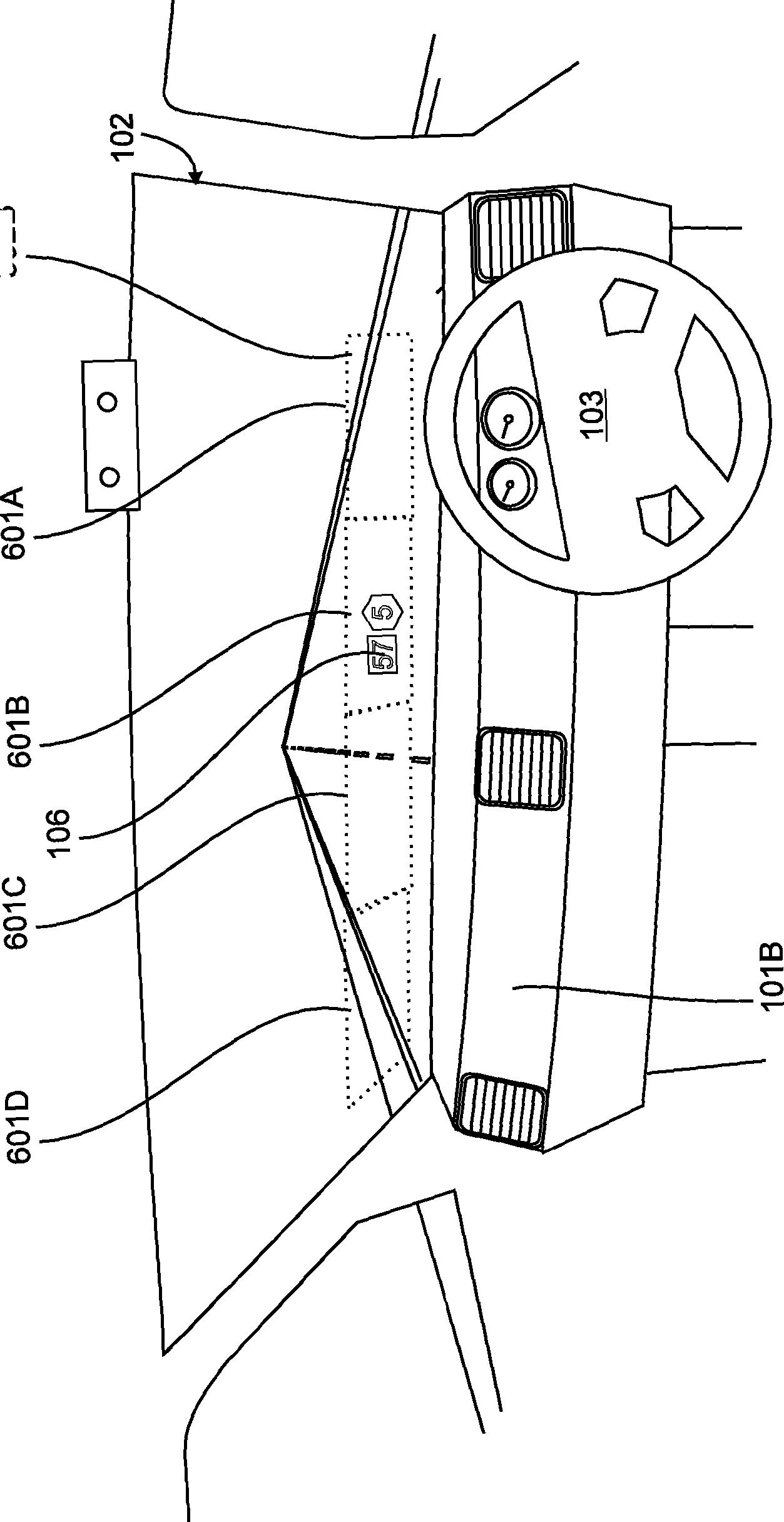 Figure GB2559606A_D0007