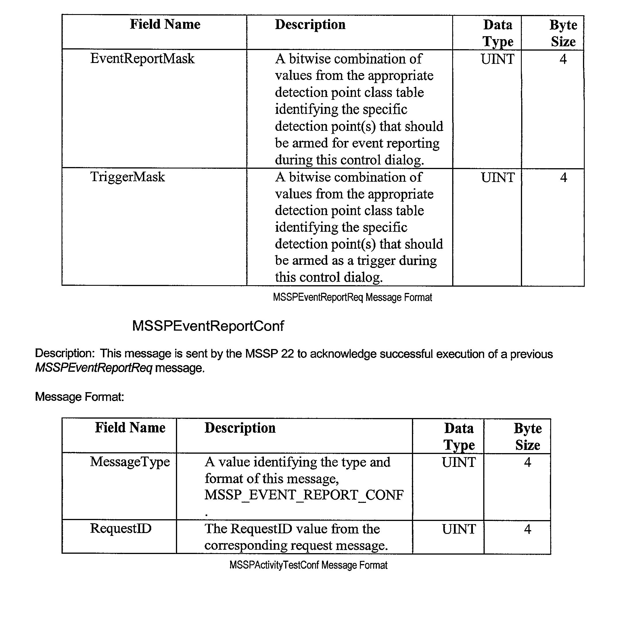 Figure US20030177283A1-20030918-P00043
