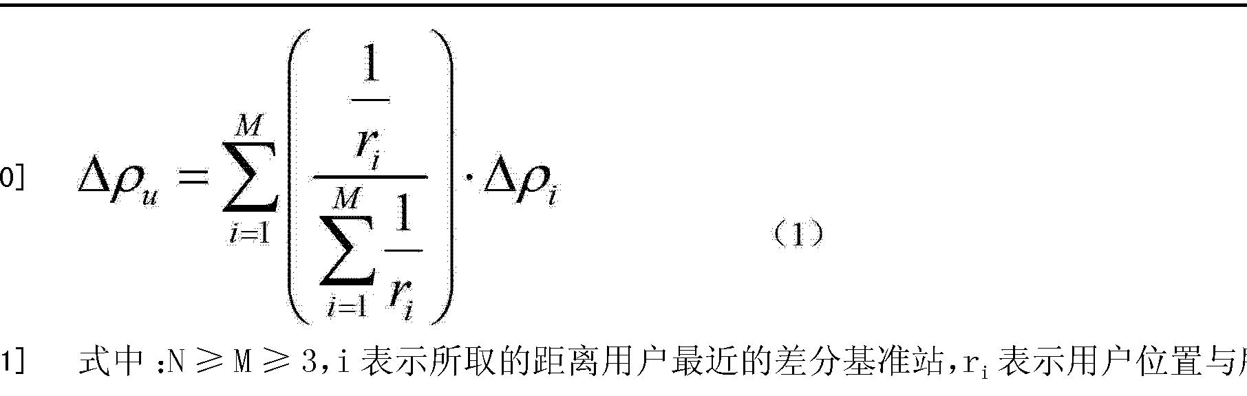 Figure CN102788985AD00041