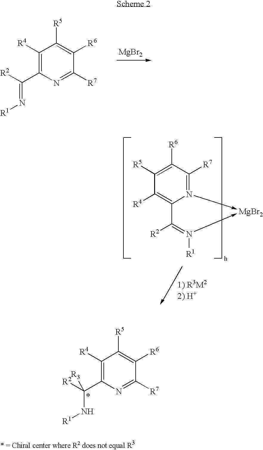 Figure US07250470-20070731-C00008