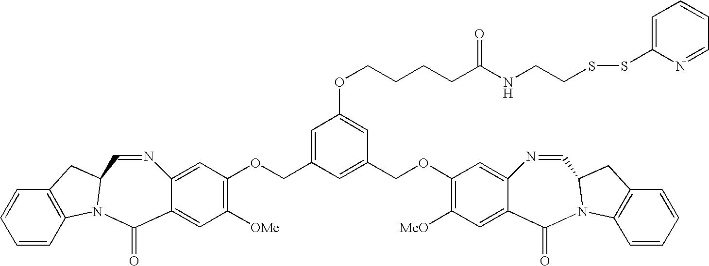 Figure US08426402-20130423-C00098