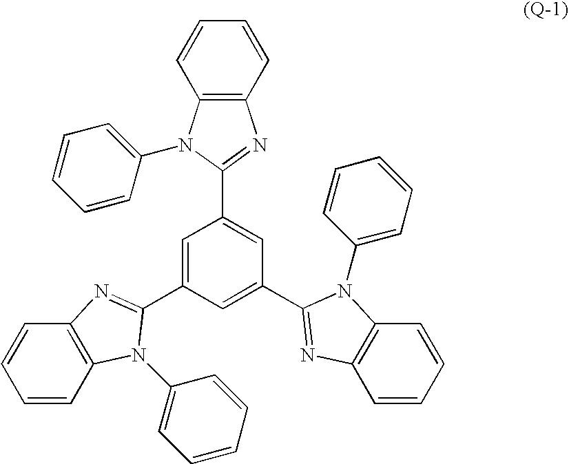 Figure US20090001885A1-20090101-C00055