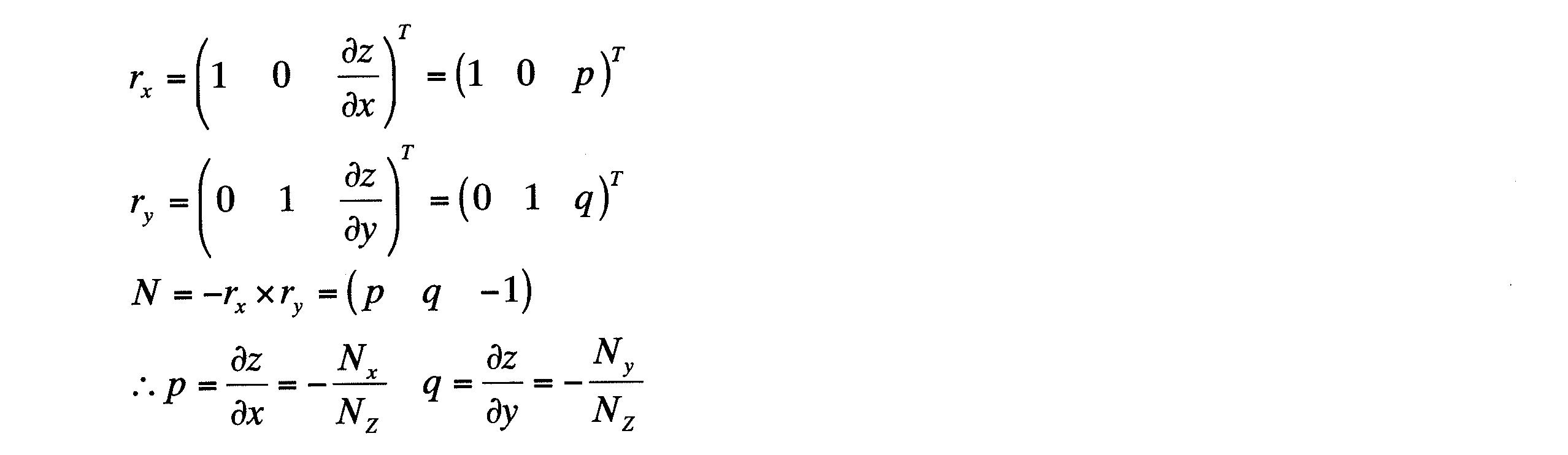 Figure JPOXMLDOC01-appb-M000044