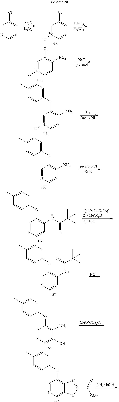 Figure US06232320-20010515-C00041