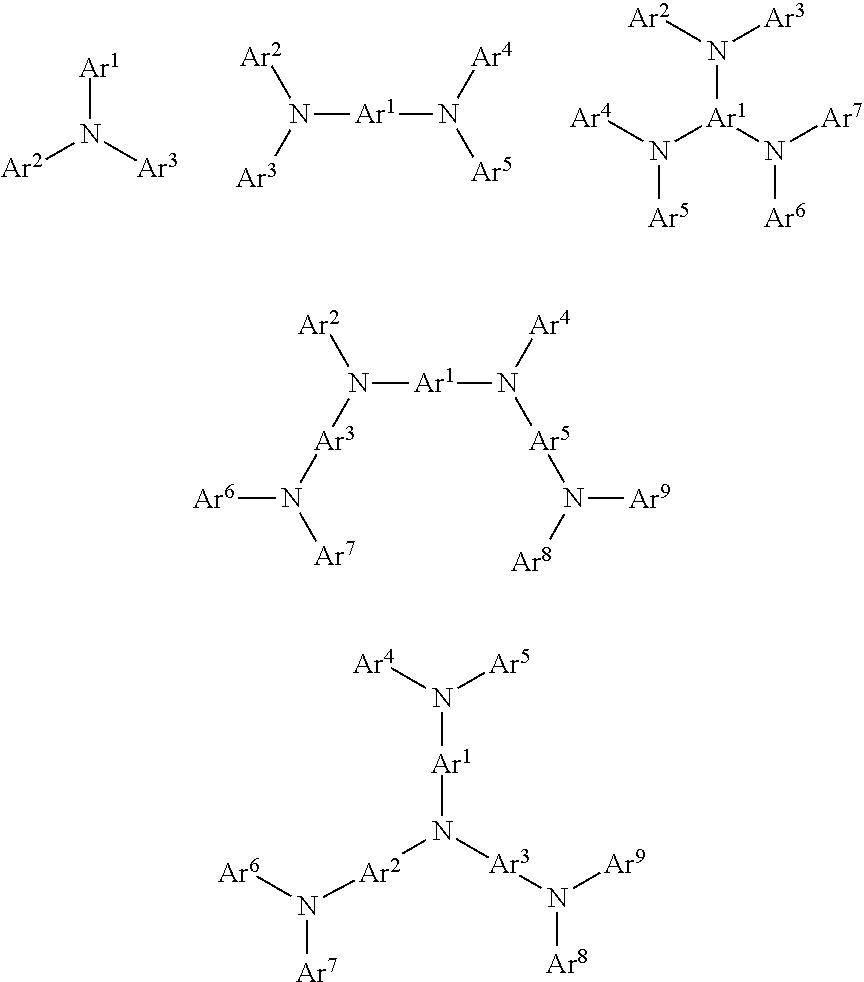 Figure US10074806-20180911-C00179