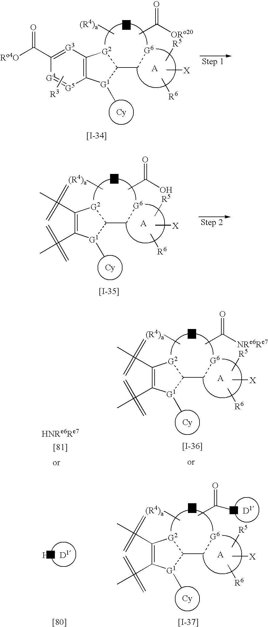 Figure US20070049593A1-20070301-C00294