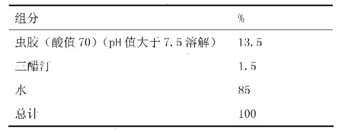 Figure CN101987081AD00412