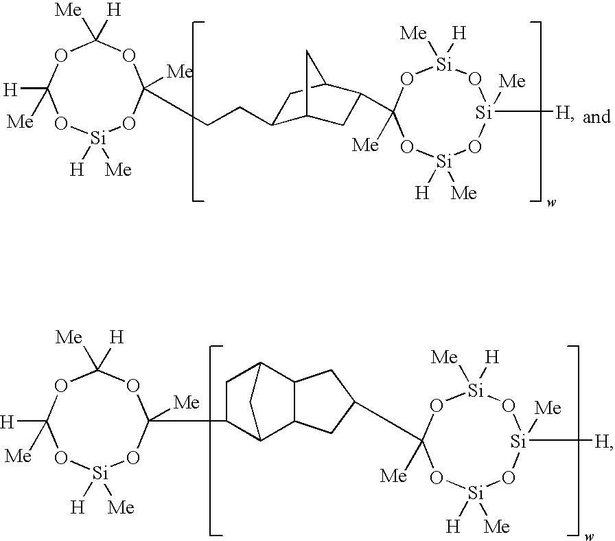 Figure US07838117-20101123-C00015