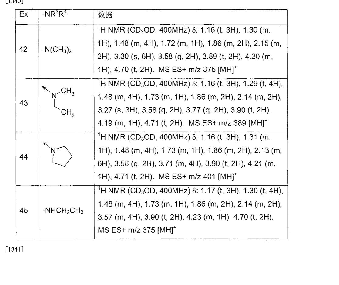 Figure CN101362765BD01452