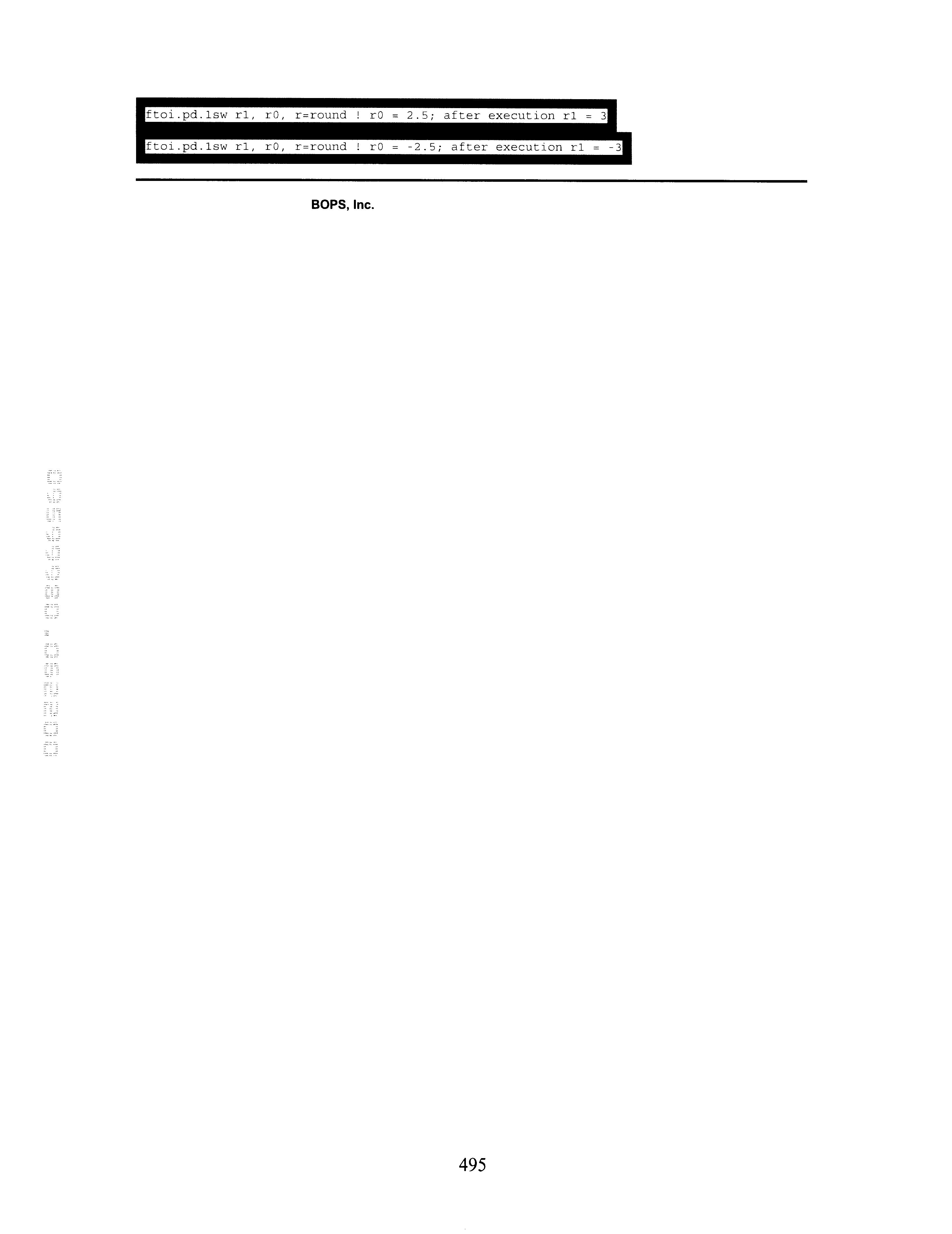 Figure US06748517-20040608-P00478