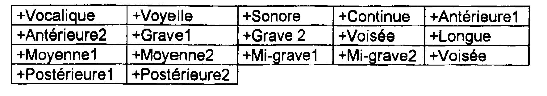 Figure BE1011946A3D00391