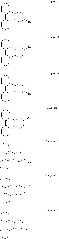 Figure US09537106-20170103-C00055