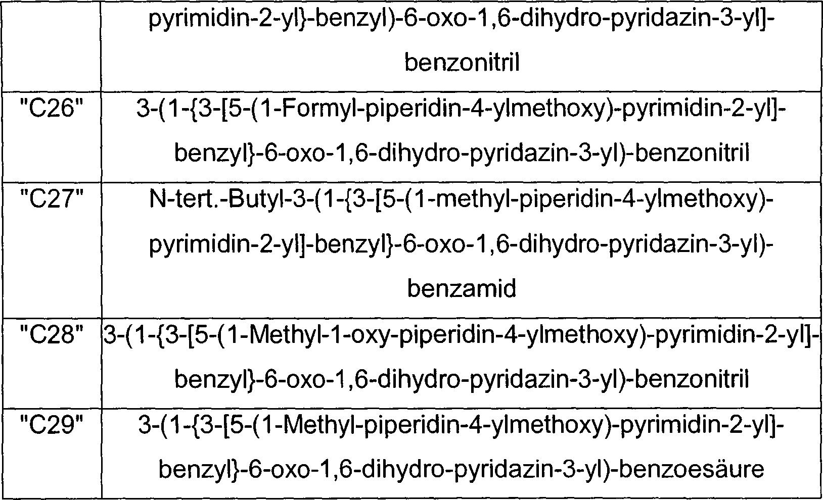 Figure 01320001