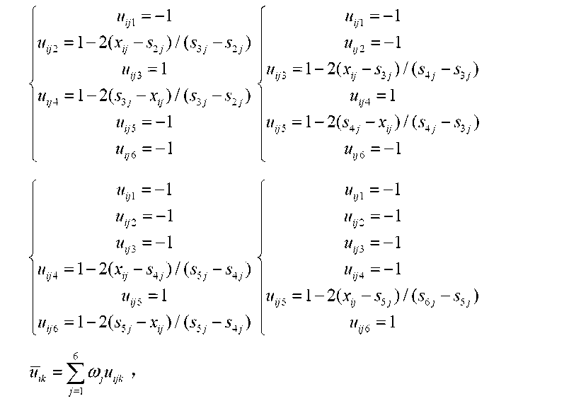 Figure CN102789546BC00031