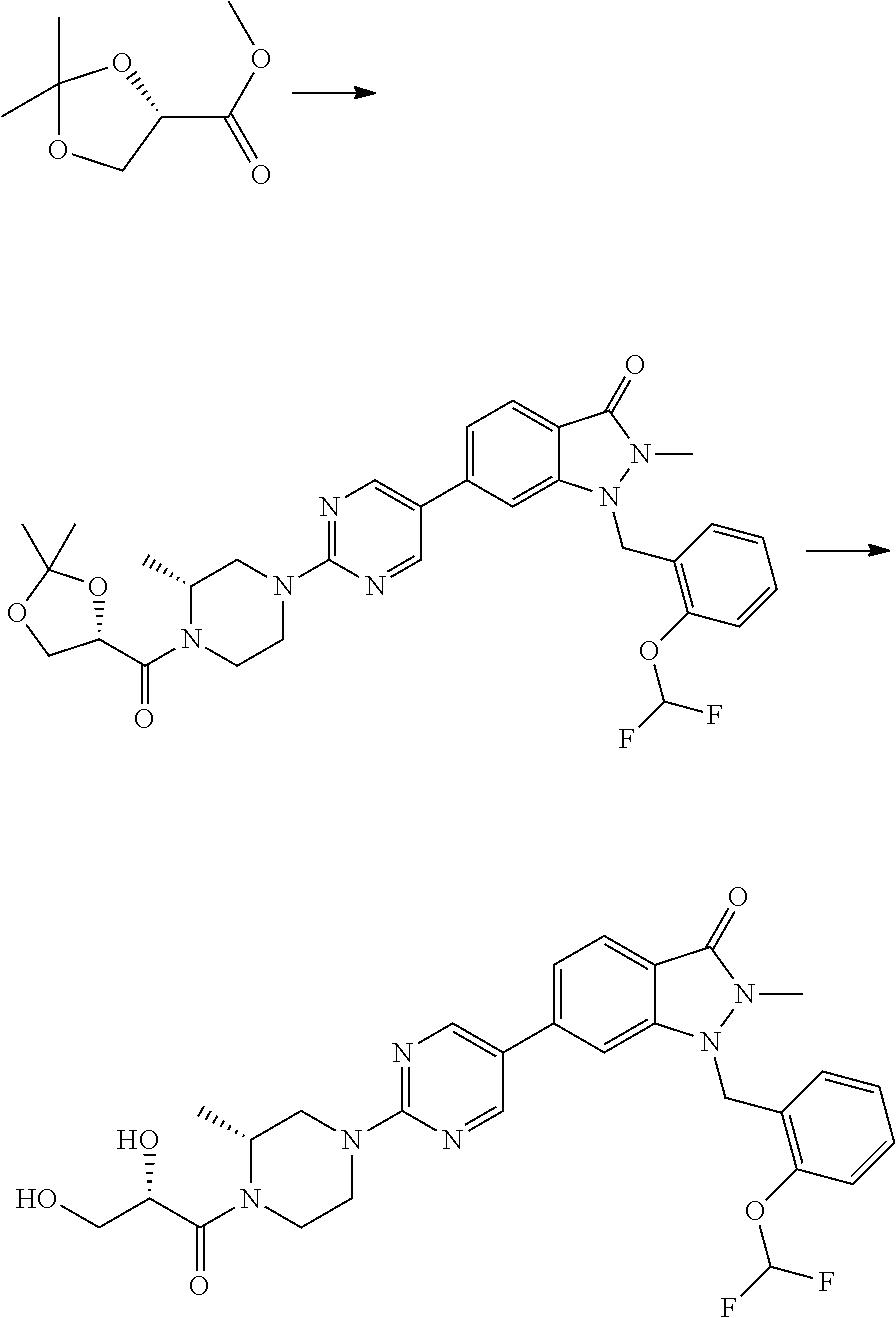 Figure US10160748-20181225-C00289