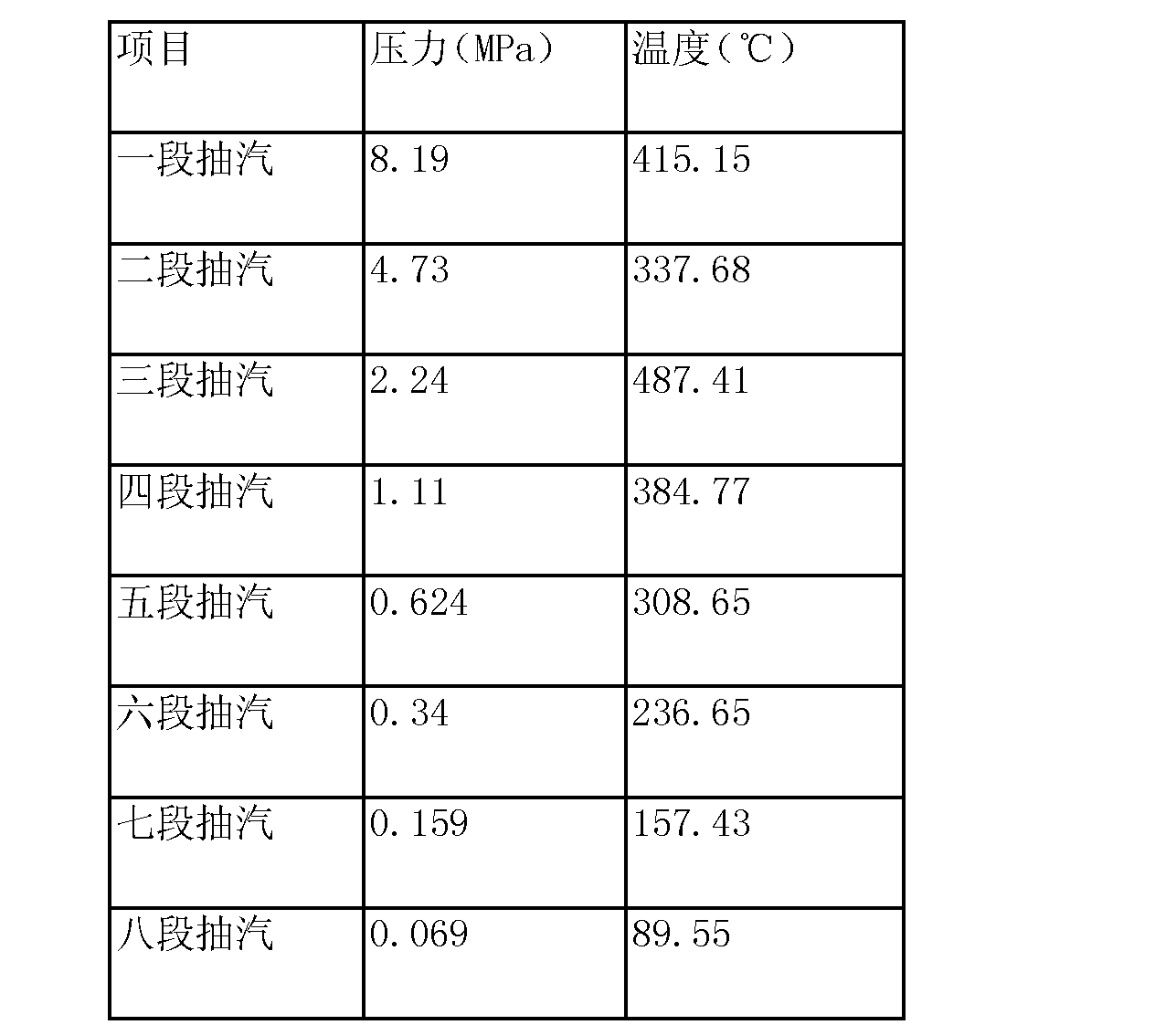 Figure CN203249228UD00081