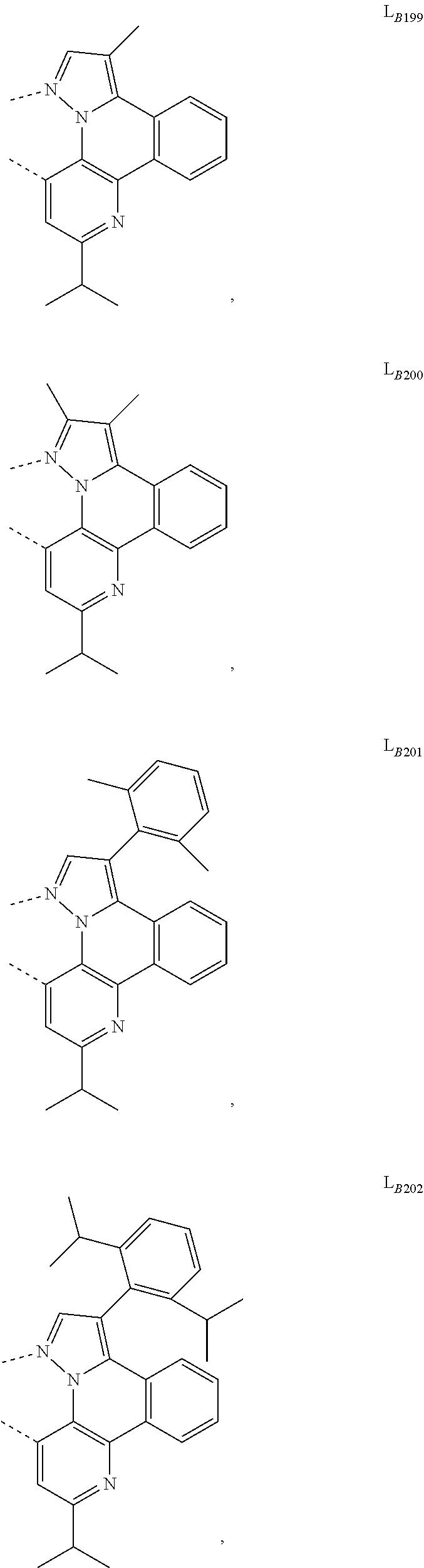 Figure US09905785-20180227-C00602