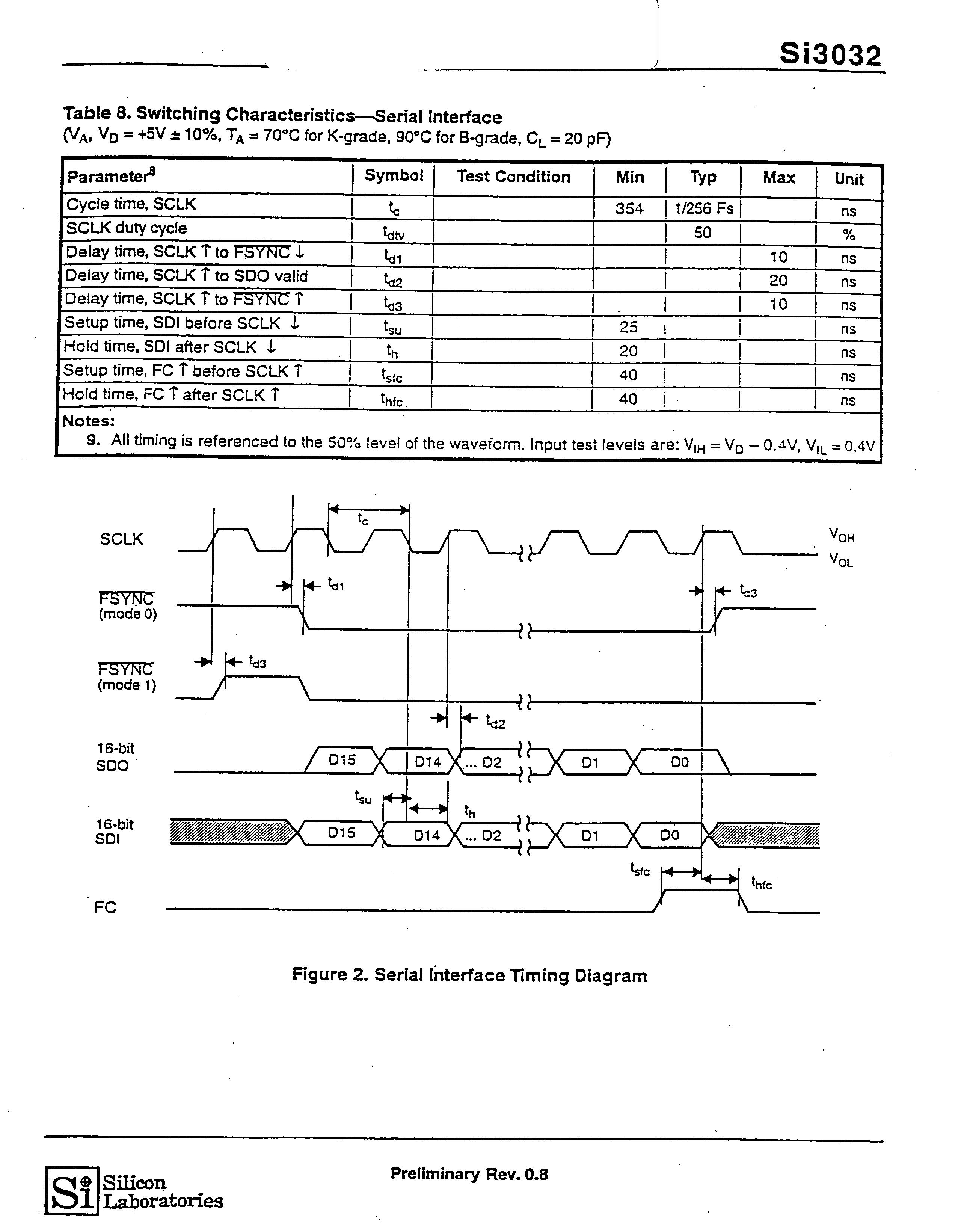 Figure US20060215771A1-20060928-P00005