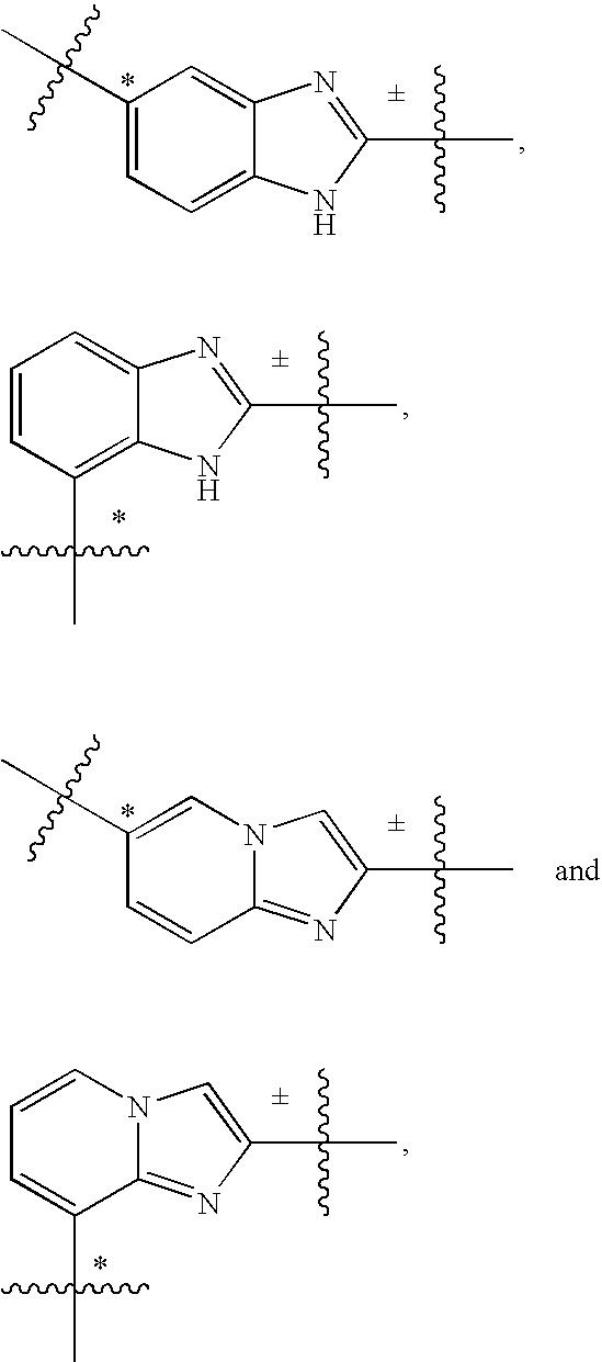 Figure US20080280925A1-20081113-C00235