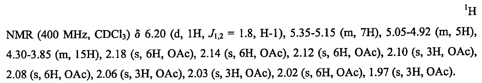 Figure 112010030712312-pct00010