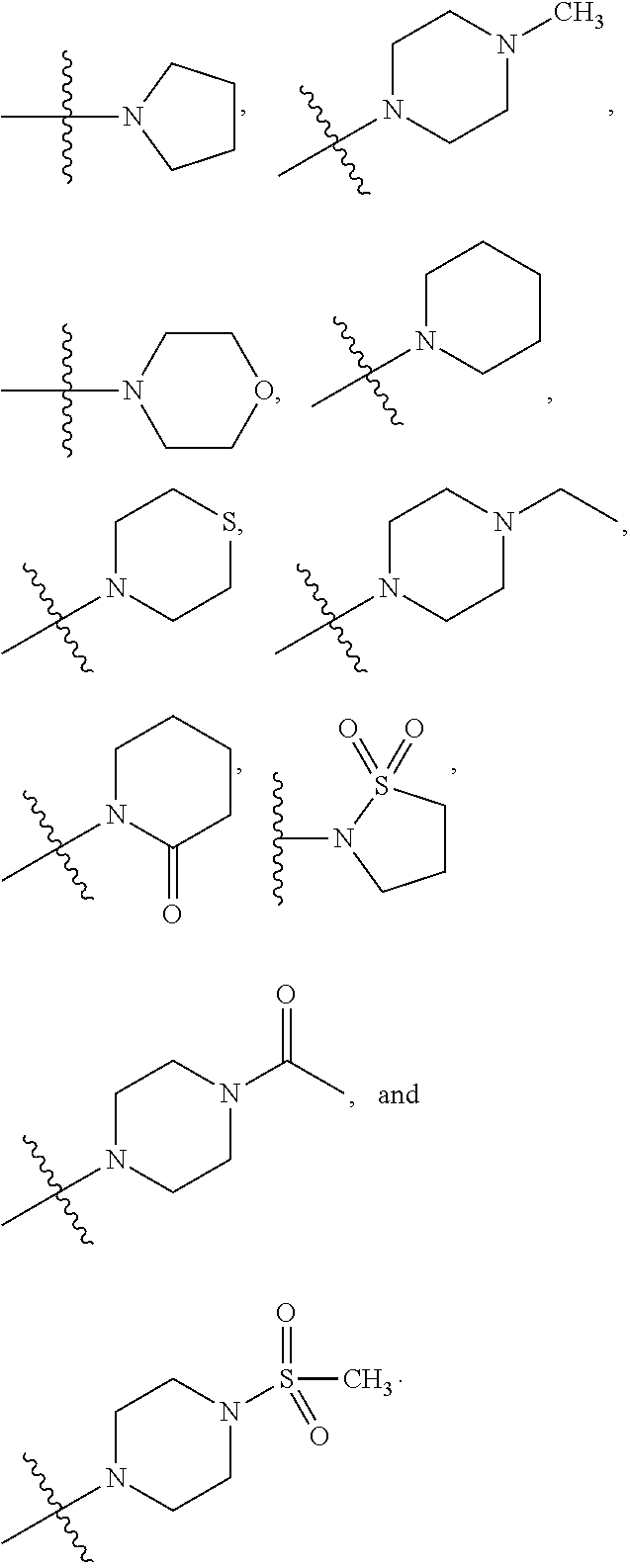 Figure US08940742-20150127-C00264