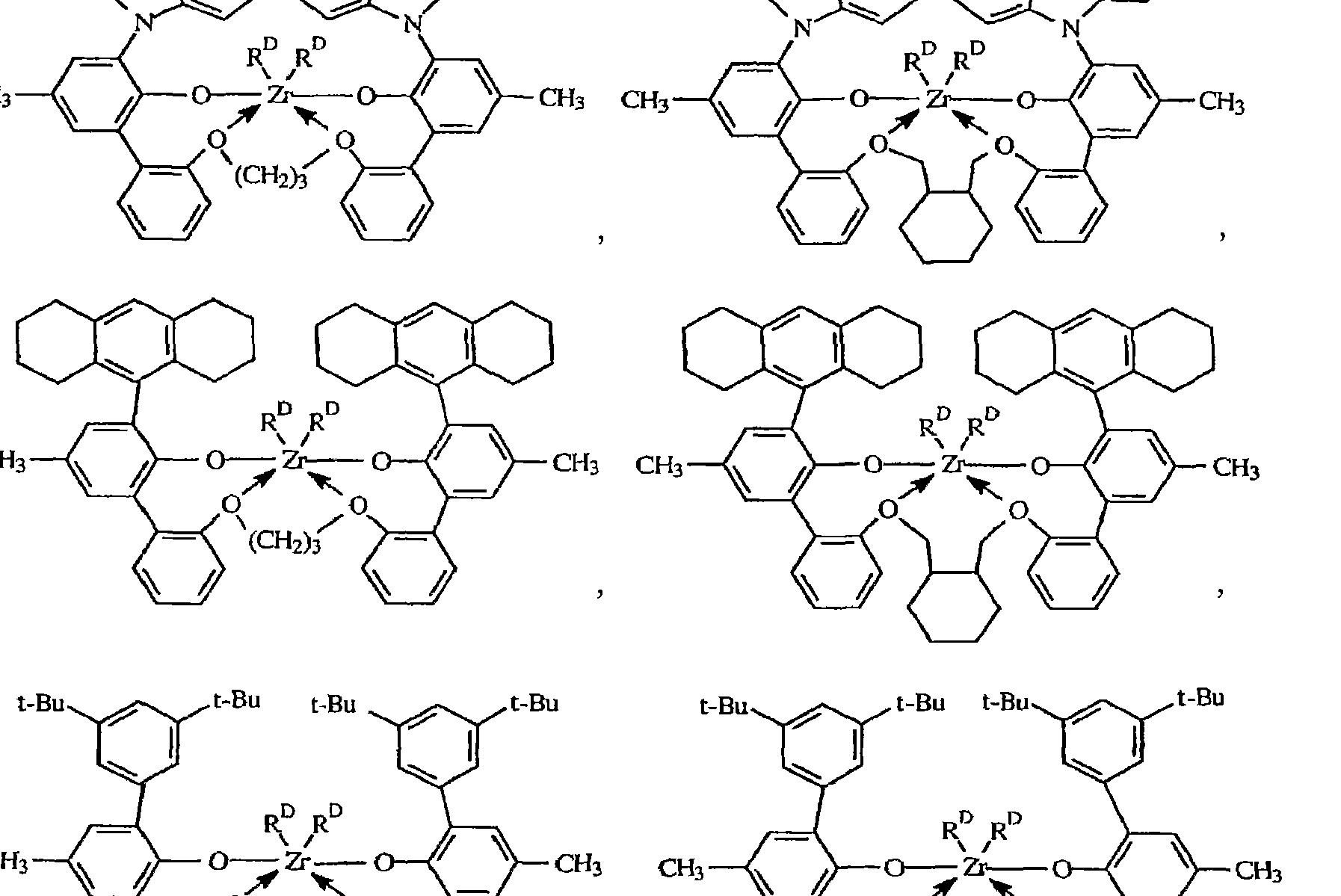 Figure CN101472952BD00221
