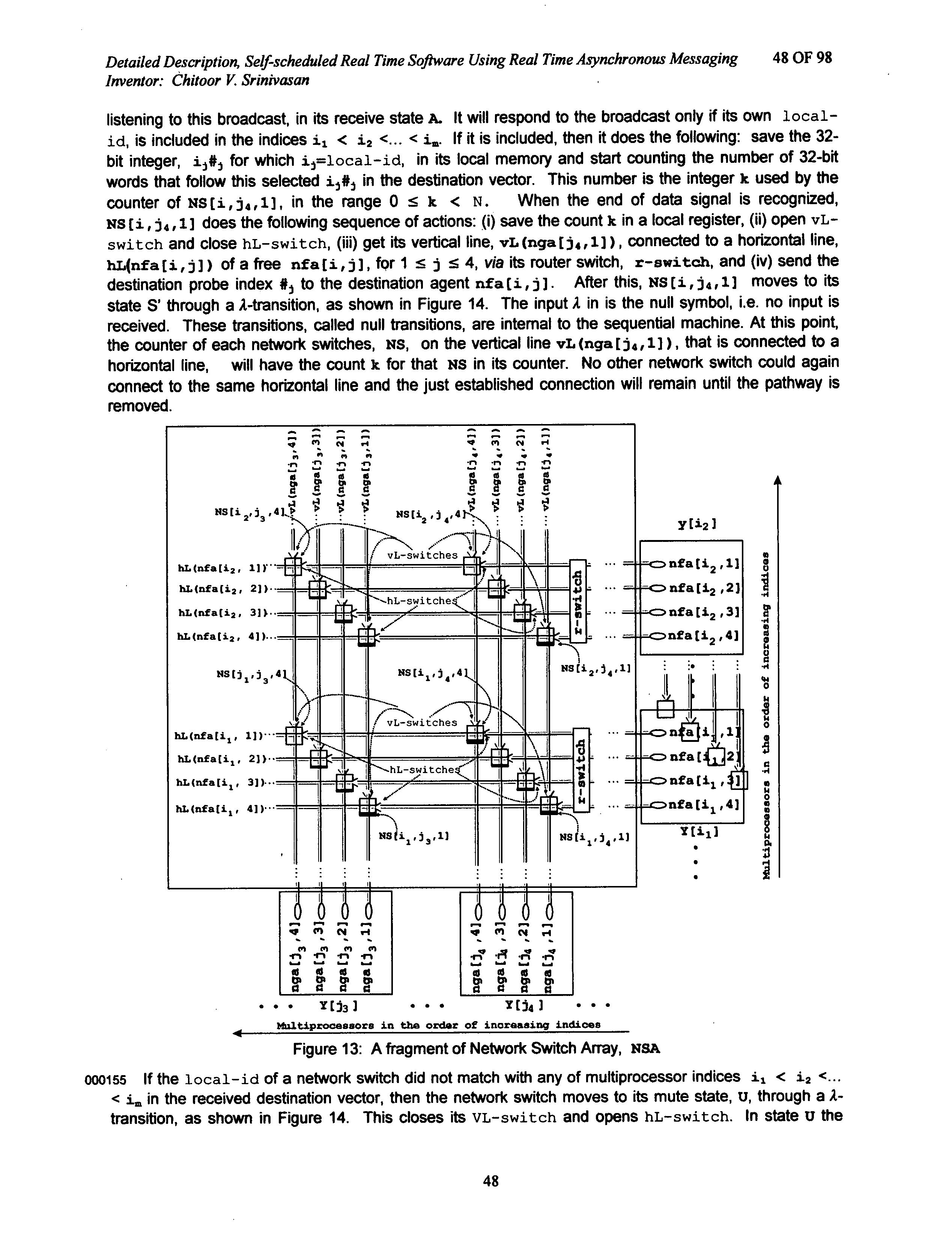 Figure US20070277152A1-20071129-P00013