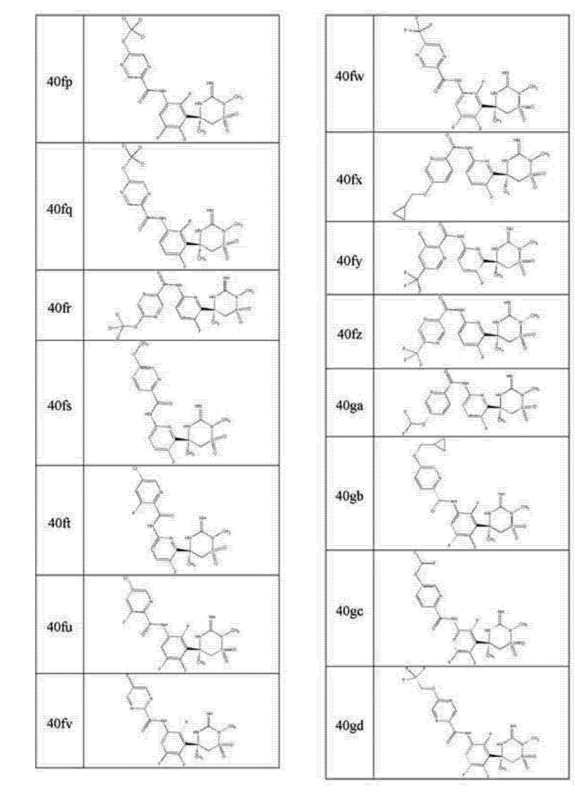 Figure CN102639135AC00171
