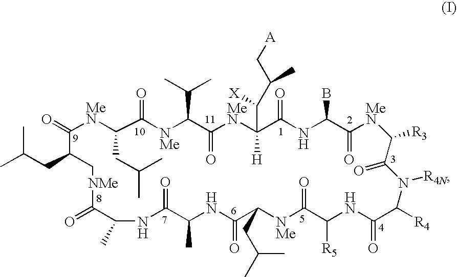 Figure US08481483-20130709-C00001