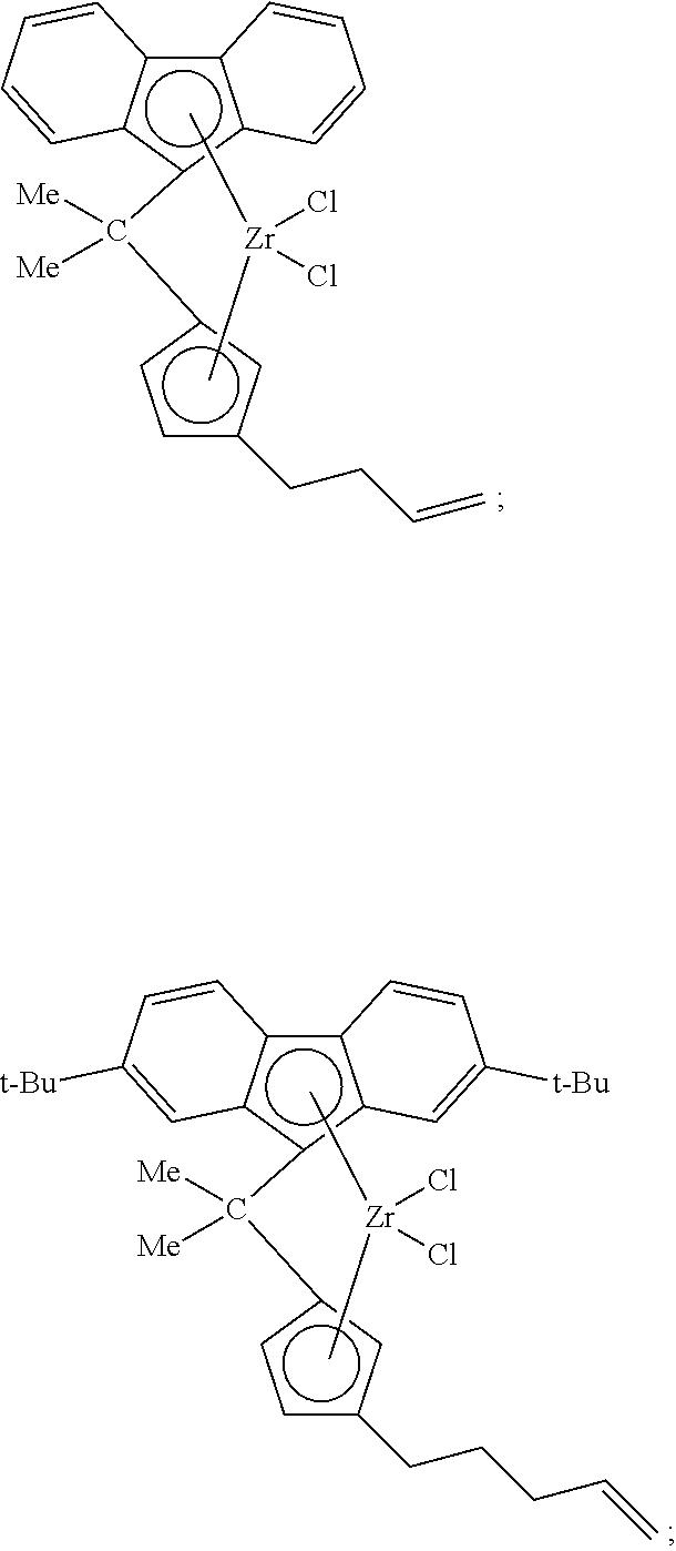 Figure US08501654-20130806-C00007