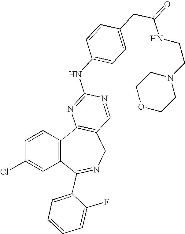 Figure US07572784-20090811-C00208