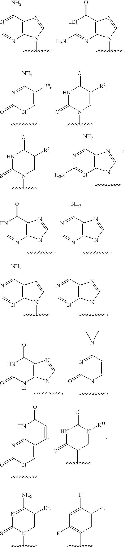 Figure US08470988-20130625-C00007
