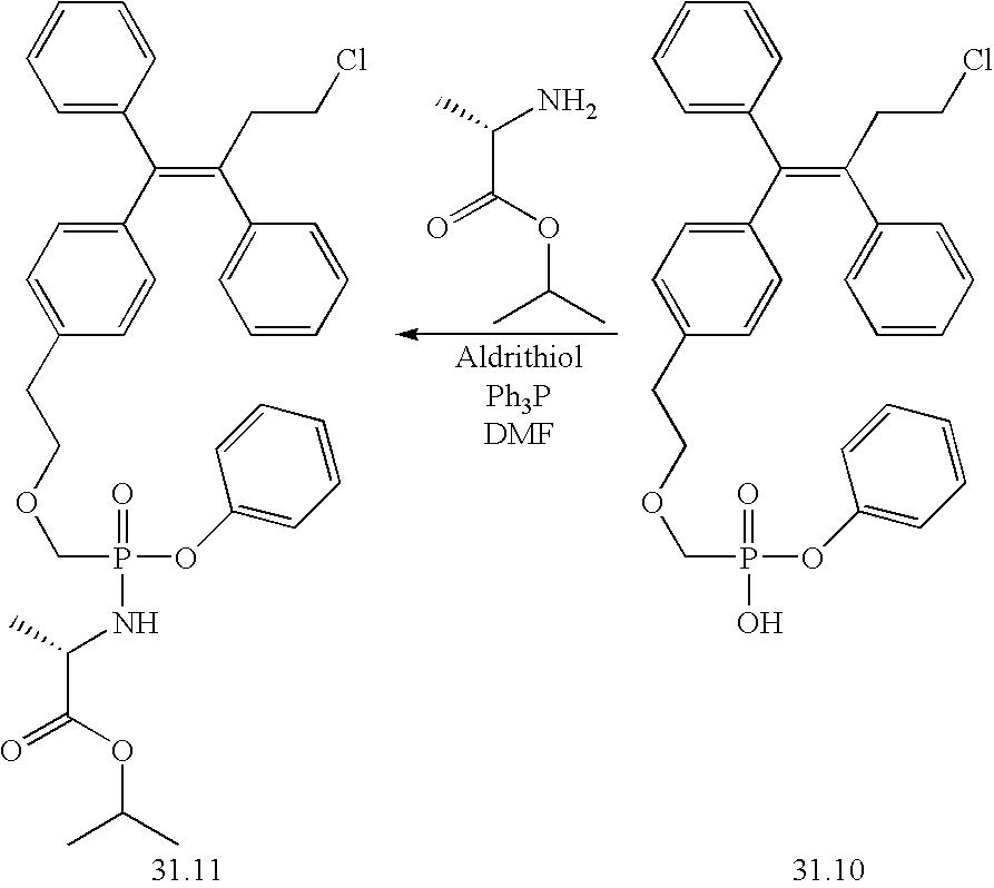 Figure US07407965-20080805-C00242