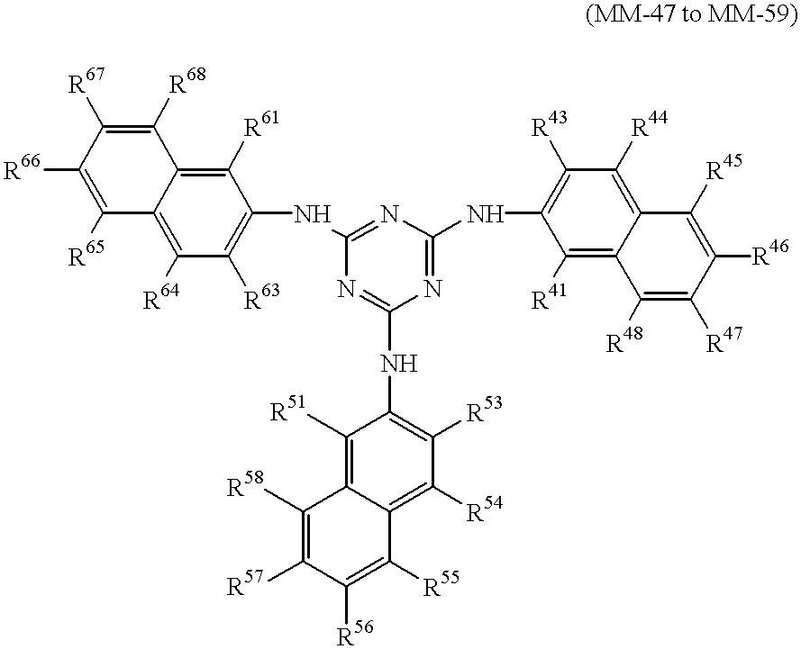 Figure US06380996-20020430-C00018