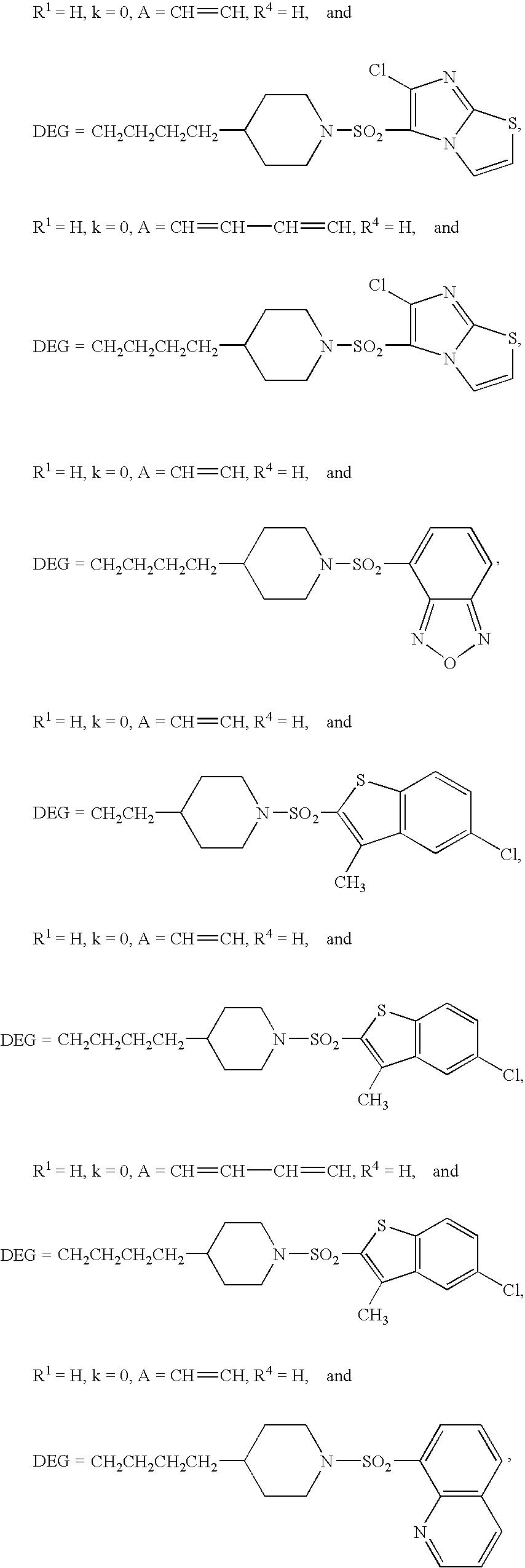 Figure US07241745-20070710-C00374