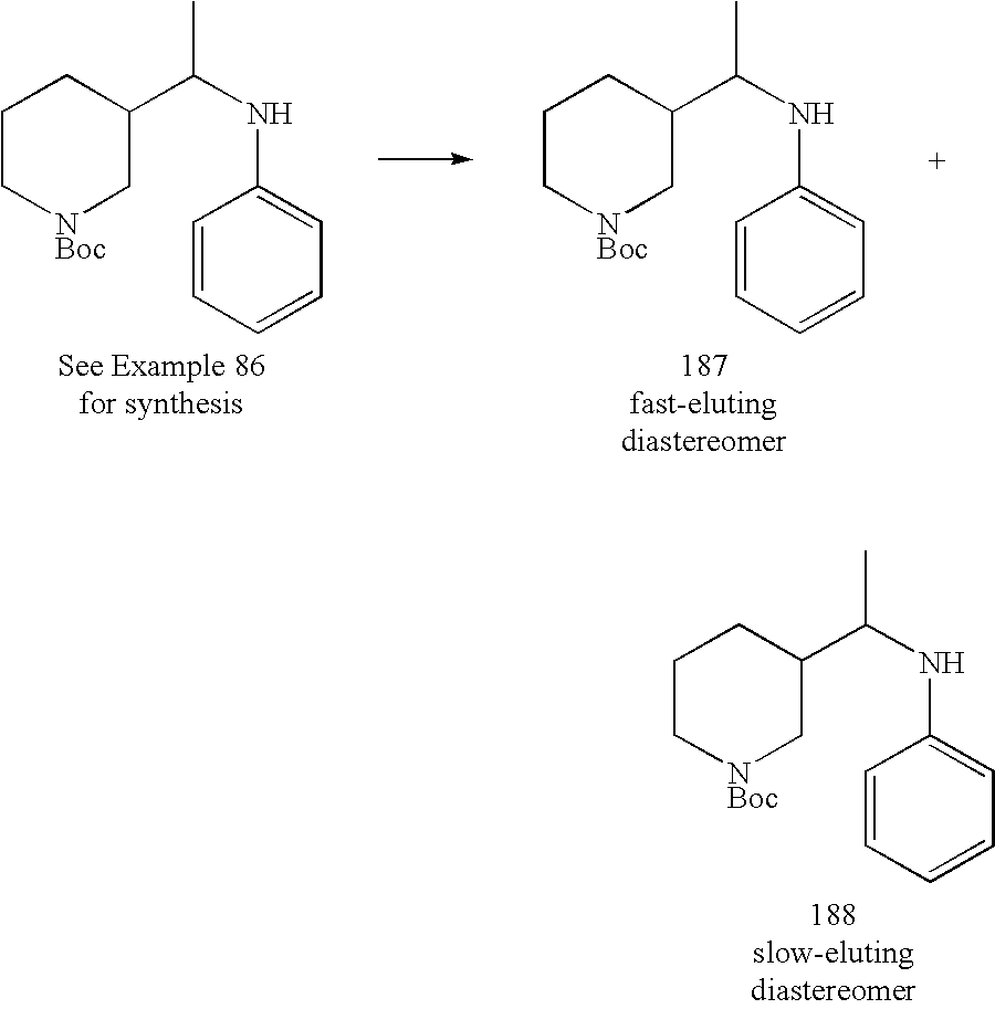 Figure US06677332-20040113-C00152
