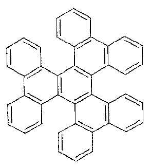 Figure 112007084566471-pct00044