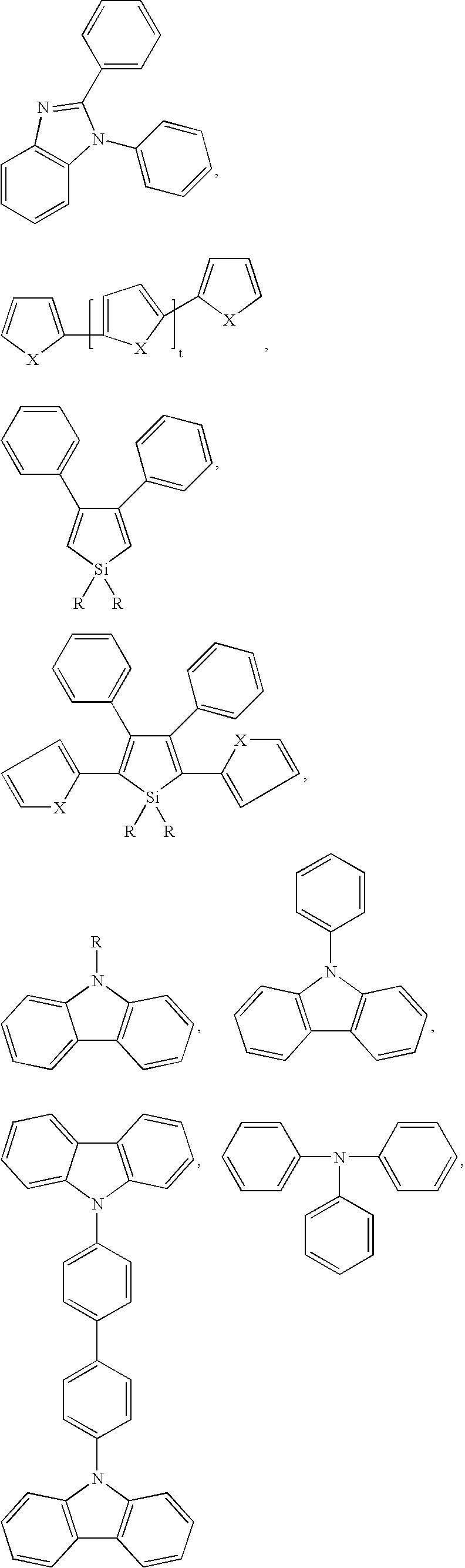 Figure US07192657-20070320-C00090