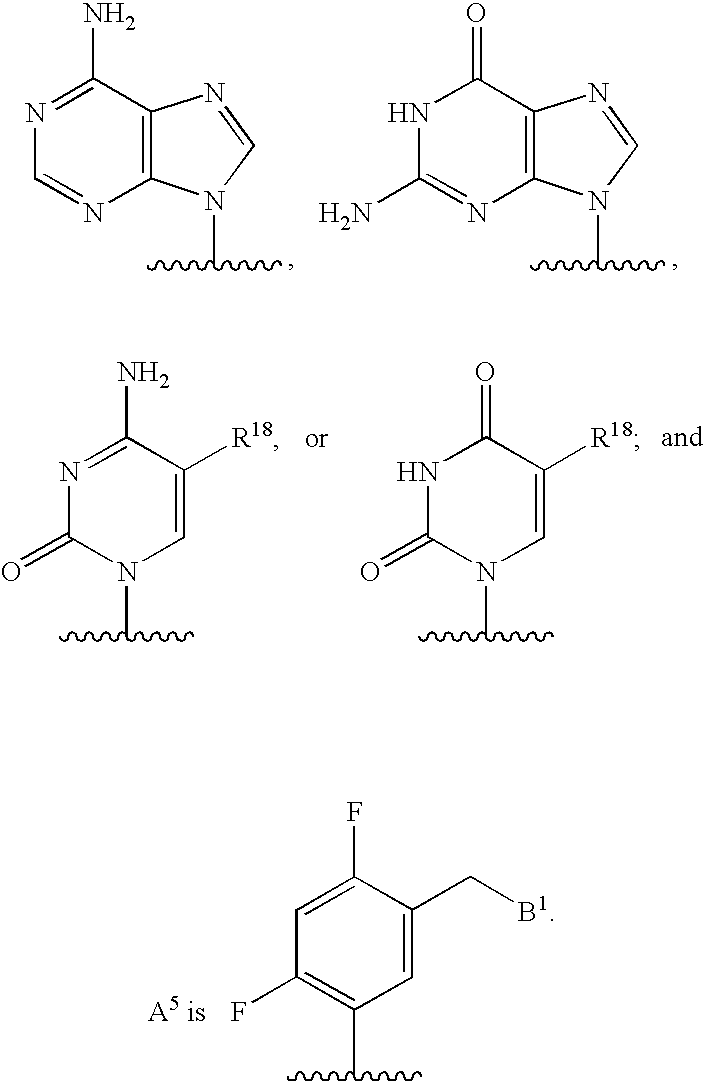 Figure US07893224-20110222-C00089